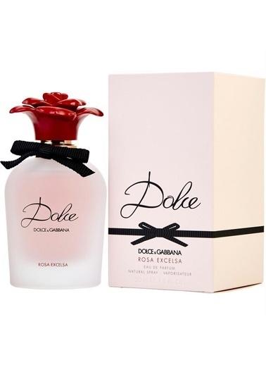 Dolce&Gabbana Dolce&Gabbana Dolce Rosa Edp Çiçek Kokulu Kadın Parfüm 50 Ml Renksiz